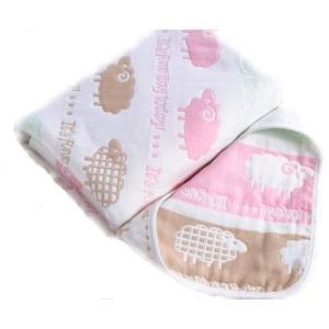 素材:綿100% 6重ガーゼ(優れた通気性でムレにくい、1年中快適にお使い頂けます)。 サイズ:約1...