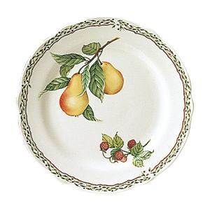 ノリタケ 食器  オーチャドガーデン 24cmミート皿|i-matsumoto