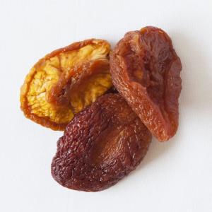 イーワイトレーディングの砂糖不使用&天日干し ネクタリンのドライフルーツ260グラム|i-matsumoto