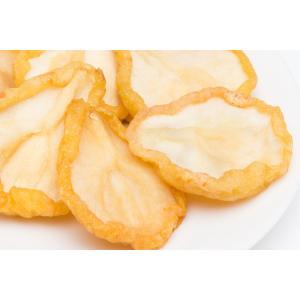 イーワイトレーディングの砂糖不使用&天日干し 洋なしのドライフルーツ100グラム|i-matsumoto