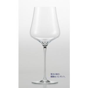 ワイングラス ガブリエルグラス ハンドメイド|i-matsumoto