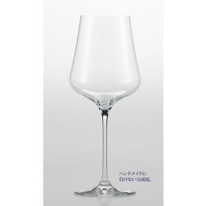 ワイングラス ガブリエルグラス マシンメイド|i-matsumoto
