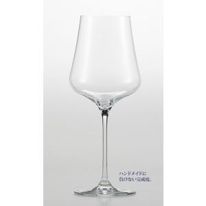 ワイングラス ガブリエルグラス マシンメイドペア箱2客セット|i-matsumoto