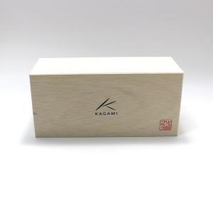 大倉陶園×カガミクリスタル 12カ月グラス 7月ロングタンブラー 若竹|i-matsumoto|05