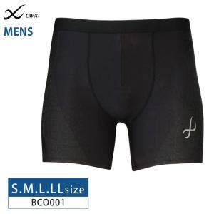 CWX CW-X メンズ 股関節用ガード ワコール パーツ BCO001<br>【箱】