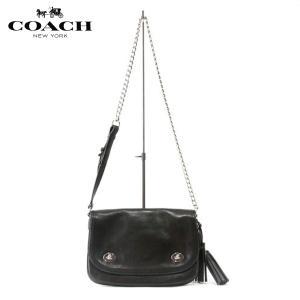コーチ COACH 正規品 レディース バッグ CROSSBODY F25361 SVBK|i-mixon