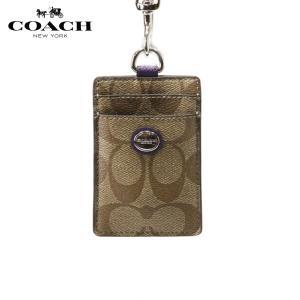 コーチ COACH 正規品 ネームタグ NAME TAG F68661 SKHVI|i-mixon