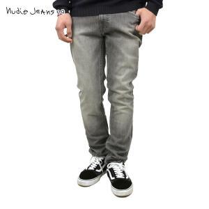 ヌーディージーンズ シンフィン メンズ Nudie Jeans 正規販売店 Thin Finn 557 1119290 1|i-mixon
