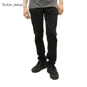 ヌーディージーンズ スキニーリン メンズ Nudie Jeans Skinny Lin 554 1119580 1343|i-mixon