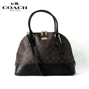 コーチ COACH 正規品 レディース バッグ SATCHEL F33904 IMAA8|i-mixon