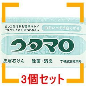 容量(約):133g 原産国:日本