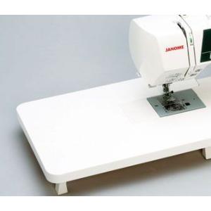ジャノメミシン用 ワイドテーブル(JN-31,JN-51用)...