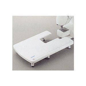JUKI ワイドテーブル Kシリーズ(HZL-K10、HZL-K20)・Eシリーズ(HZL-E60)用|i-ozu
