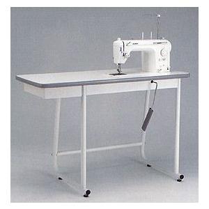 JUKI シュプール専用テーブル|i-ozu