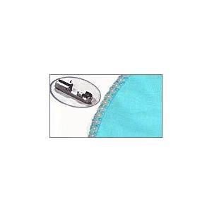 JUKI 円縫いパール付け押え(MO・RSシリーズ用)|i-ozu