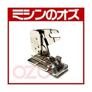 シンガー・TOYOミシン兼用サイドカッター(TOYO製)|i-ozu