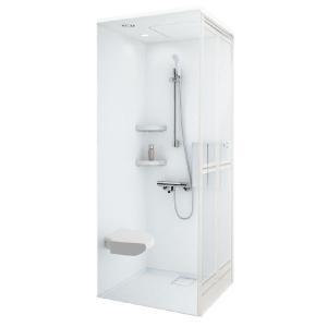 TOTO シャワールーム JSV 0808サイズ Tタイプ|i-port-shop