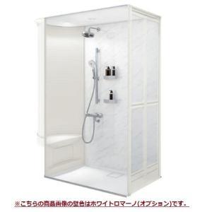 TOTO シャワールーム JSV 0816サイズ Xタイプ|i-port-shop
