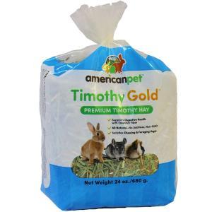 APD アメリカンペットダイナー チモシーゴールド ミニベイル  680g  2番刈り 牧草 チモシー うさぎ モルモット チンチラ 草食動物 i-rabbit