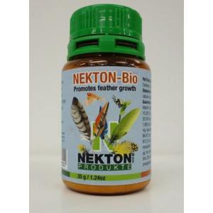 ネクトン バイオ NEKTON-BIO 35g 鳥類用ビタミン |i-rabbit