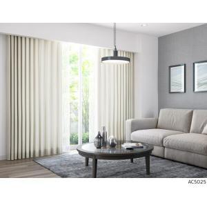 ・品番(AC5025〜AC5026)とカーテンサイズ等をお選びください。 ・カーテンサイズの測り方、...