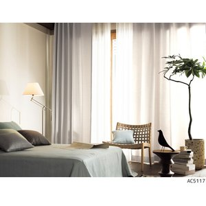 ・品番(AC5117〜AC5119)とカーテンサイズ等をお選びください。 ・カーテンサイズの測り方、...