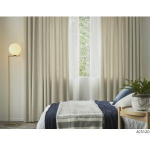 ・品番(AC5120〜AC5123)とカーテンサイズ等をお選びください。 ・カーテンサイズの測り方、...