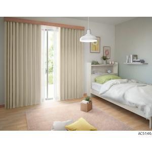 SOU・SOU オーダーカーテン AC5145〜AC5152 色かさね 巾150×丈161〜180cm(2枚入) LP縫製仕様(形態安定加工) 約2倍 3つ山ヒダ|i-read|02