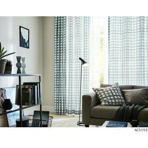 ・品番(AC5153〜5154)とカーテンサイズ等をお選びください。 ・カーテンサイズの測り方、カー...