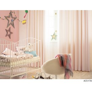 ・品番(AC5178〜5180)とカーテンサイズ等をお選びください。 ・カーテンサイズの測り方、カー...