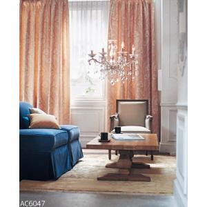 ◆品番(AC6045〜AC6047)とカーテンサイズ等をお選びください。 ◆カーテンサイズの測り方、...