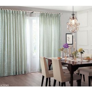 ◆品番(AC6048〜AC6050)とカーテンサイズ等をお選びください。 ◆カーテンサイズの測り方、...