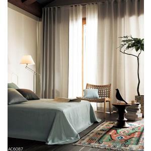 ◆品番(AC6086〜AC6089)とカーテンサイズ等をお選びください。 ◆カーテンサイズの測り方、...