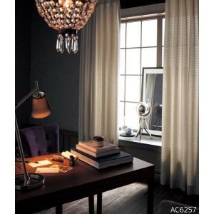 ◆品番(AC6256〜AC6258)とカーテンサイズ等をお選びください。 ◆カーテンサイズの測り方、...
