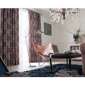 ◆品番(AC6281〜AC6282)とカーテンサイズ等をお選びください。 ◆カーテンサイズの測り方、...