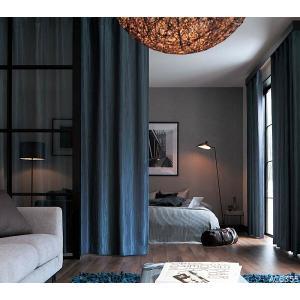 ◆品番(AC6352〜AC6358)とカーテンサイズ等をお選びください。 ◆カーテンサイズの測り方、...