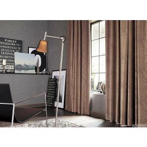 ◆品番(AC6359〜AC6360)とカーテンサイズ等をお選びください。 ◆カーテンサイズの測り方、...