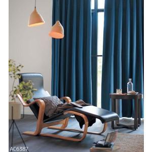 ◆品番(AC6384〜AC6387)とカーテンサイズ等をお選びください。 ◆カーテンサイズの測り方、...
