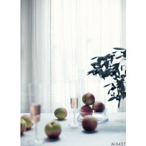 ◆品番(AC6437〜AC6438)とカーテンサイズ等をお選びください。 ◆カーテンサイズの測り方、...