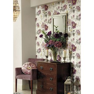 laura ashley la17004 la17005 53cm 10m la17004 yahoo. Black Bedroom Furniture Sets. Home Design Ideas