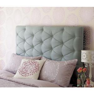 LAURA ASHLEY(ローラアシュレイ) 壁紙 ココ LA17022・LA17023・LA17024 巾53cm×10m巻|i-read