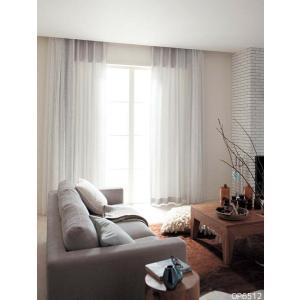 ◆品番(OP6501〜OP6520)とカーテンサイズ等をお選びください。 ◆カーテンサイズの測り方、...