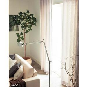 ◆品番(OP6540〜OP6542)とカーテンサイズ等をお選びください。 ◆カーテンサイズの測り方、...
