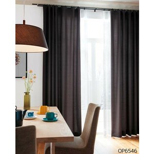 ◆品番(OP6543〜OP6546)とカーテンサイズ等をお選びください。 ◆カーテンサイズの測り方、...