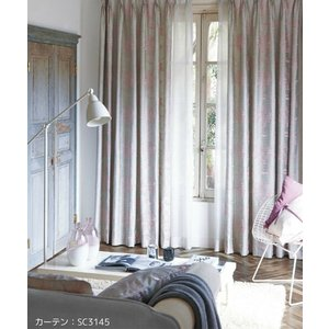 ◆品番(SC3144〜SC3145)とカーテンサイズ等をお選びください。 ◆カーテンサイズの測り方、...