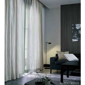 ◆品番(SC3177〜SC3178)とカーテンサイズ等をお選びください。 ◆カーテンサイズの測り方、...