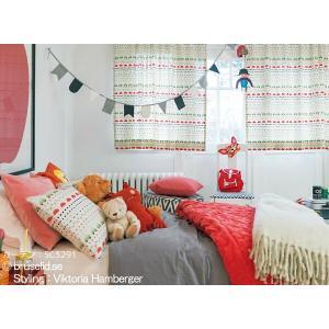 ◆品番(SC3291〜SC3292)とカーテンサイズ等をお選びください。 ◆カーテンサイズの測り方、...