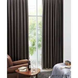 ◆品番(SC3367〜SC3370)とカーテンサイズ等をお選びください。 ◆カーテンサイズの測り方、...
