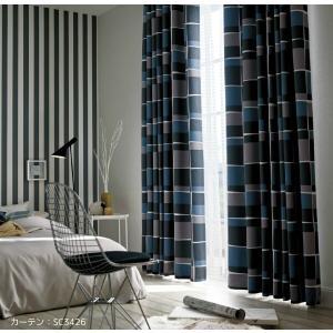 ◆品番(SC3425〜SC3426)ととカーテンサイズ等をお選びください。 ◆カーテンサイズの測り方...