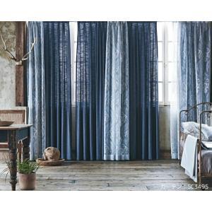 ◆品番(SC3491〜SC3496)とカーテンサイズ等をお選びください。 ◆カーテンサイズの測り方、...